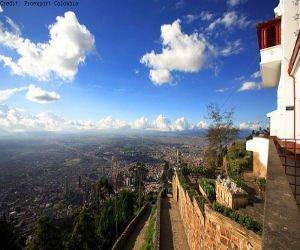 Gruppenreise Kolumbien: Höhepunkte in Deutsch