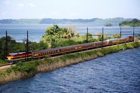 Panama Reisen