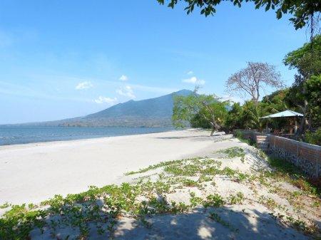 Gruppenreise Costa Rica - Nicaragua - Panama