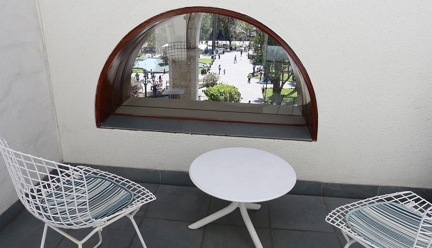 Casa Andina Select Arequipa - Bild 14