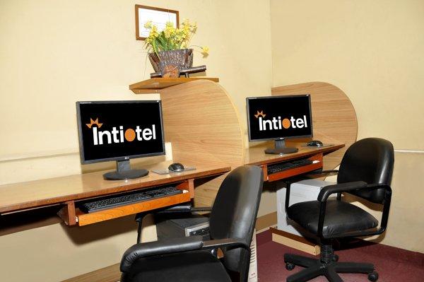 Intiotel - Bild 3