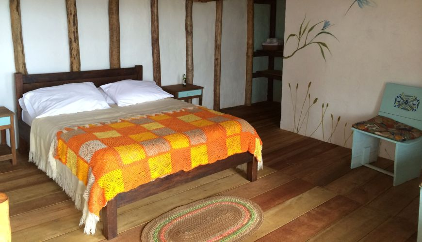 Reallatino tours hotels in san agust n - Resto bio tours ...