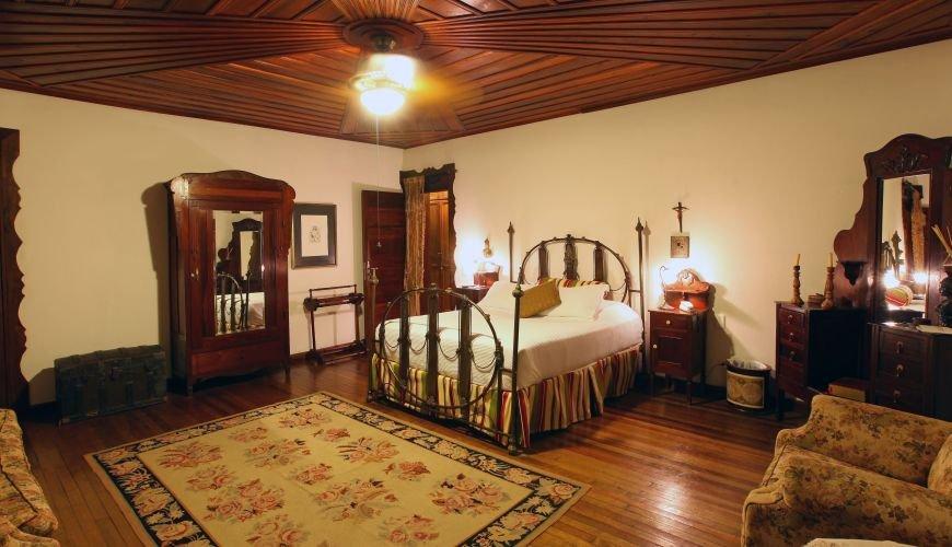 Hacienda Hotel San José - Bild 3