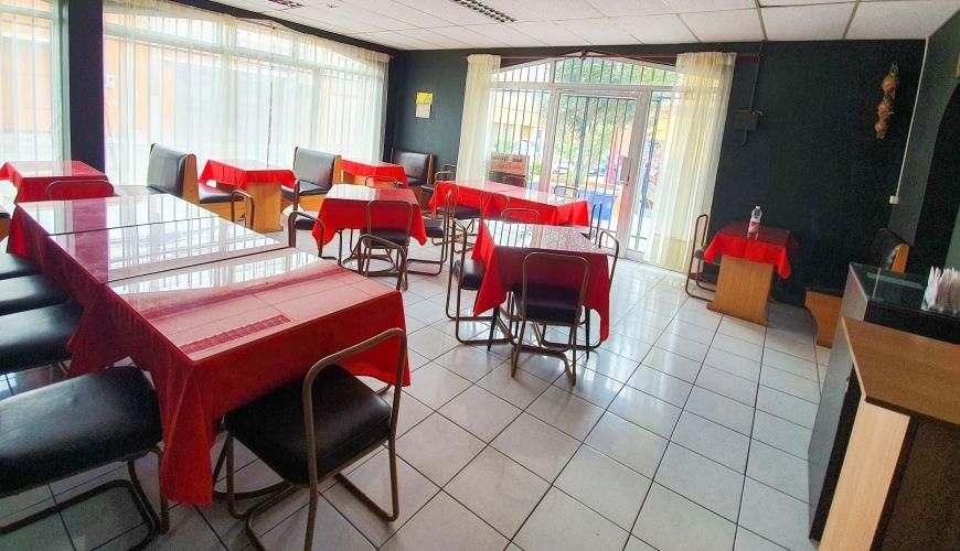 Hotel Sotomayor - Bild 5