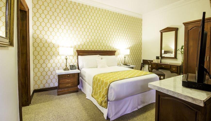 Santa Lucia Boutique Hotel - Bild 4