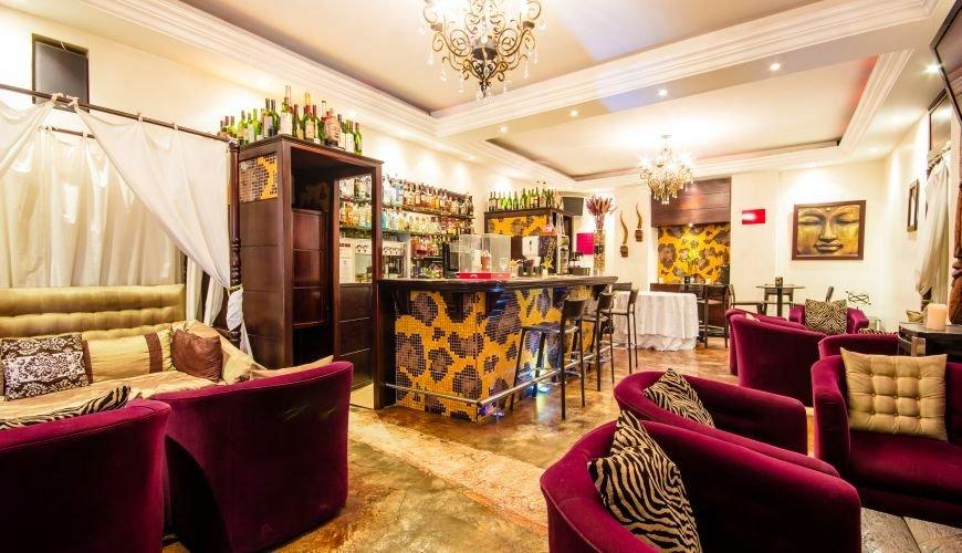 Santa Lucia Boutique Hotel - Bild 7