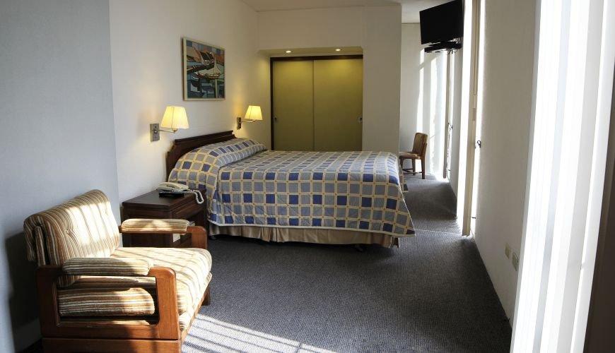 Hotel Continental - Bild 3