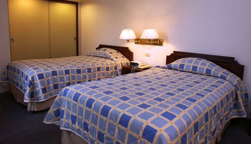 Hotel Continental - Bild 4