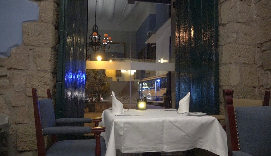 Casa Andina Premium Cusco - Bild 15