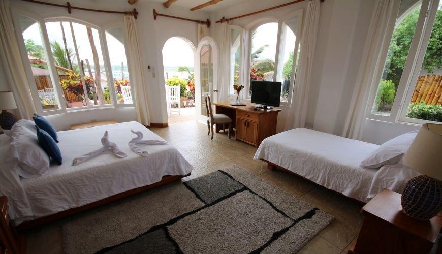 Hotel Angermeyer Waterfront Inn - Bild 3