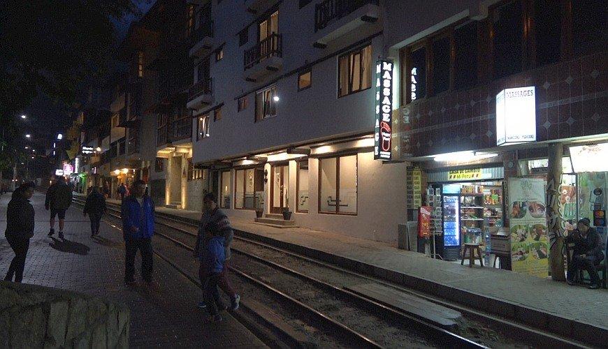 Hatun Inti Boutique Hotel - Bild 8