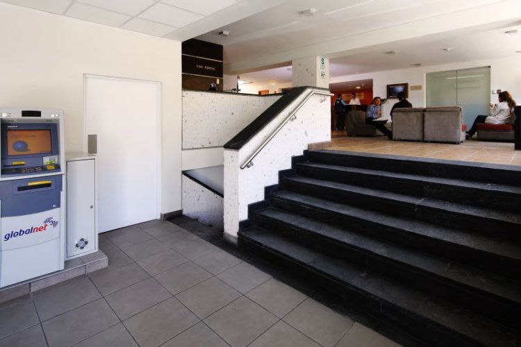 Casa Andina Standard Arequipa - Bild 3