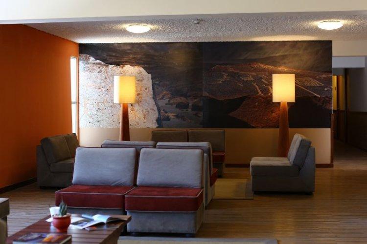 Casa Andina Standard Arequipa - Bild 4