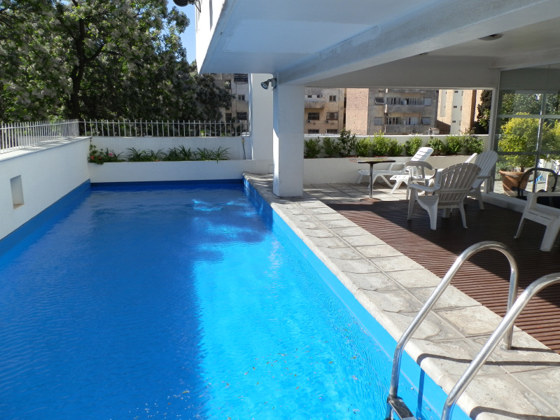 Argentinien Reisen Hotels In Mendoza