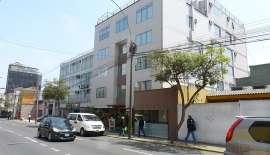 Casa Andina Standard Miraflores Centro