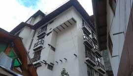 Hatun Inti Classic Hotel