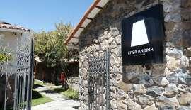 Casa Andina Standard