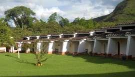 Hotel Albergue El Refugio