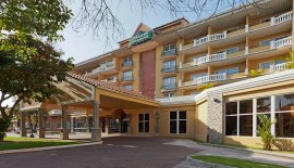 Country Inn & Suites Amador