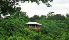 Tierra Madre Ecolodge