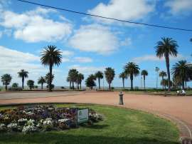 Uruguay Reiseinfos