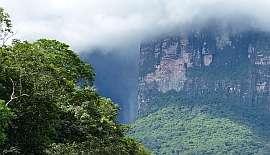Venezuela Reiseinfos