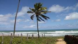 Brasilien Reiseinfos