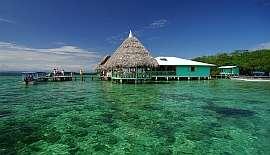 Panama Reisen und Reisebausteine