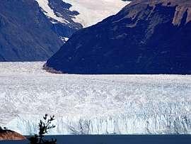 Argentinien Reisen und Reisebausteine