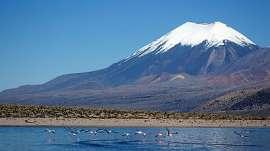 Südwesten Boliviens