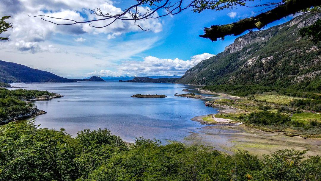 Tag 4 Ushuaia: Freier Tag