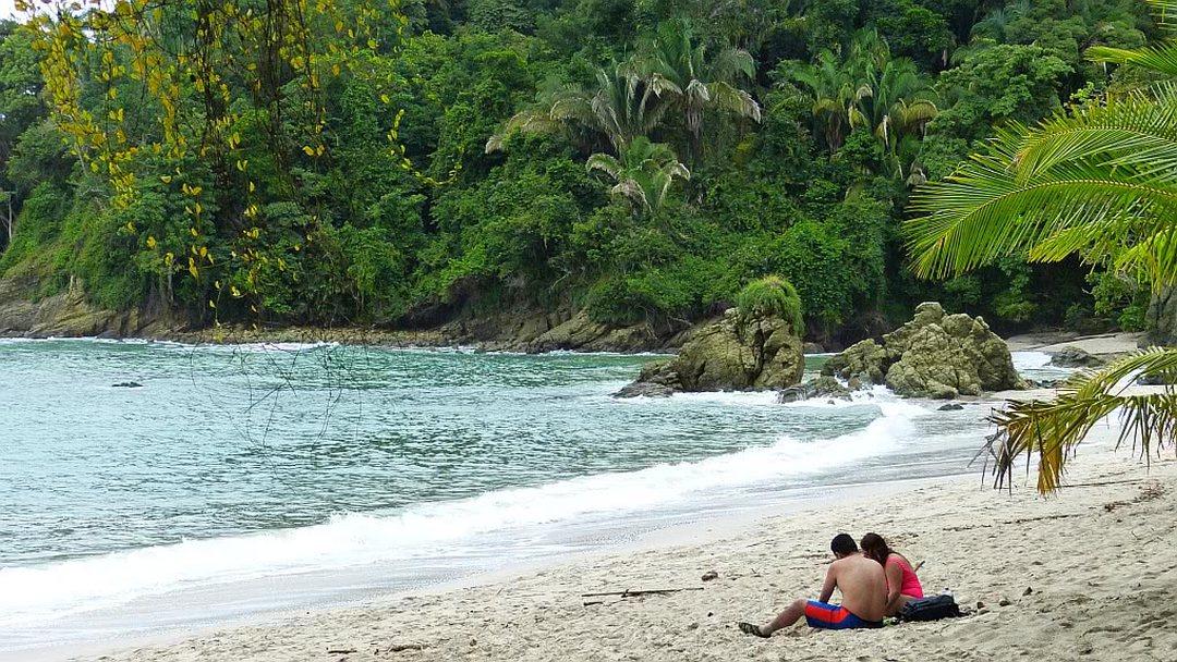 Tag 12 Monteverde - Manuel Antonio