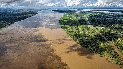 Manaus / Amazonas