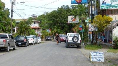 """Costa Rica Mietwagenreise """"Open Voucher"""""""