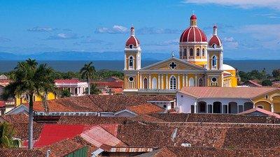 Nicaragua Privatrundreise in Deutsch