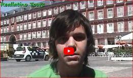 Videolink Castellano