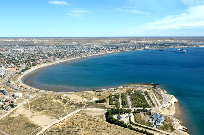 puerto madryn latin dating site Puerto madryn is a city in the province of chubut in argentine patagonia it is the  capital of the  website, official website  check date values in: |accessdate= ( help) jump up ^ puerto madryn, chubut  (in spanish) official website.