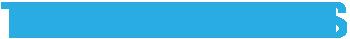 TREN ALAS NUBES Logo