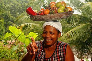 Gruppenreise Kolumbien entspannt genießen