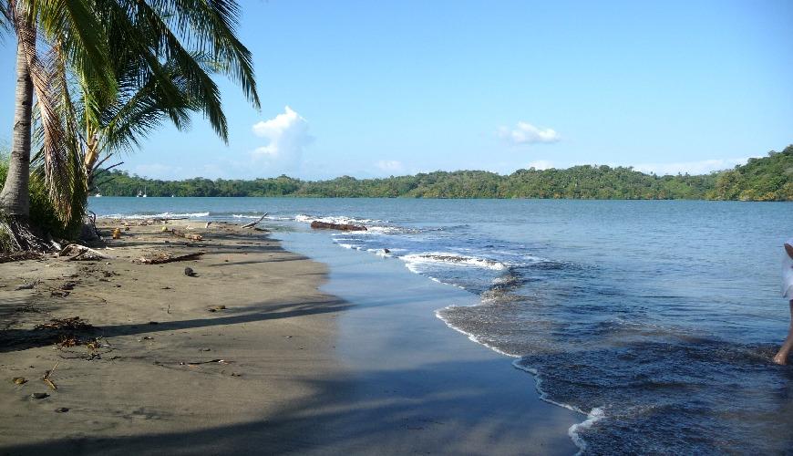 Boca Chica Panama