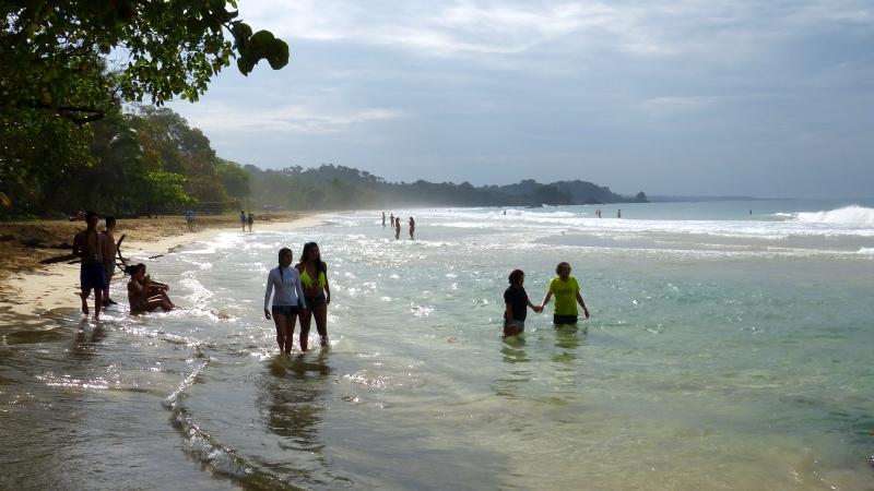 Die schönsten Karibikstrände